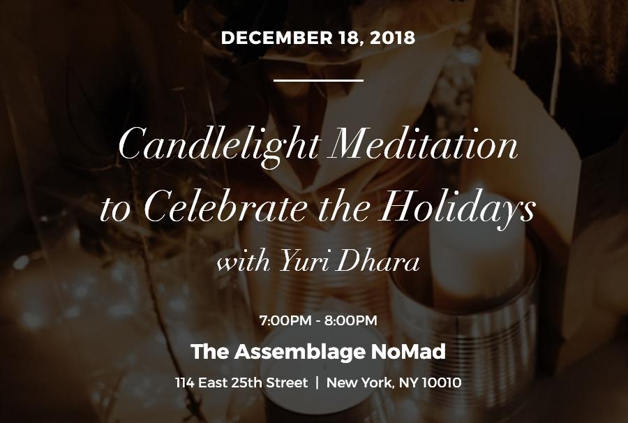 Candlelight Meditation 2 -  12.18.18.PNG
