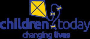 Children Today logo