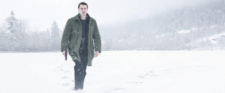 l-uomo-di-neve-libro-di-jo-nesbo-e-film-il-riassunto-della-trama-3748753519[1925]x[804]780x325.jpeg