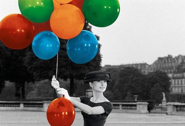 manifesto-festa-cinema-roma.jpg