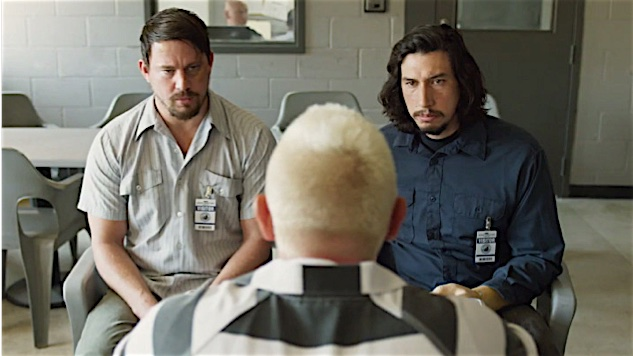 Logan-Lucky-header.jpg