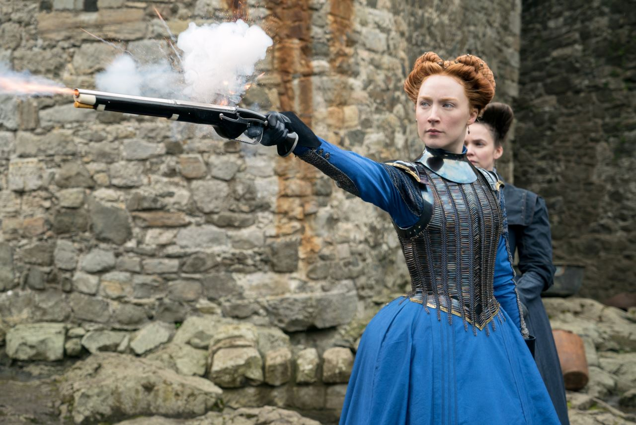 maria-regina-di-scozia-maxw-1280.jpg