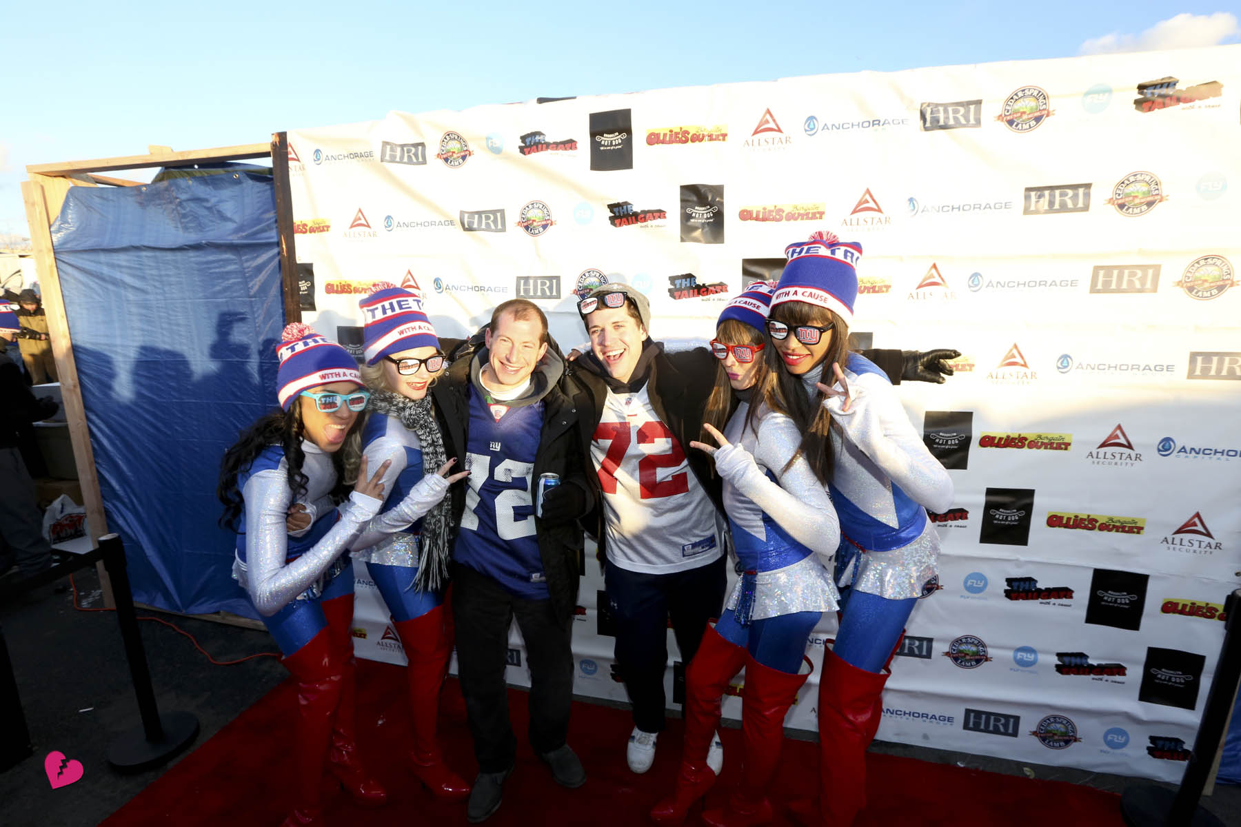 The Tailgate 11.26.13  022.jpg