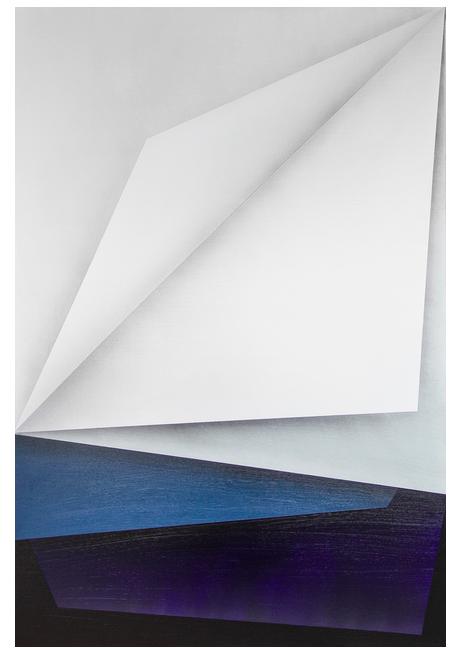 Papercut 32, 2015
