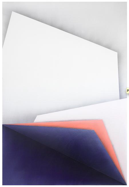 Papercut 25, 2015
