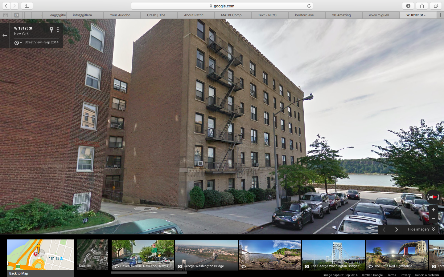 181 haven and riverside (880 w181st) 2/3