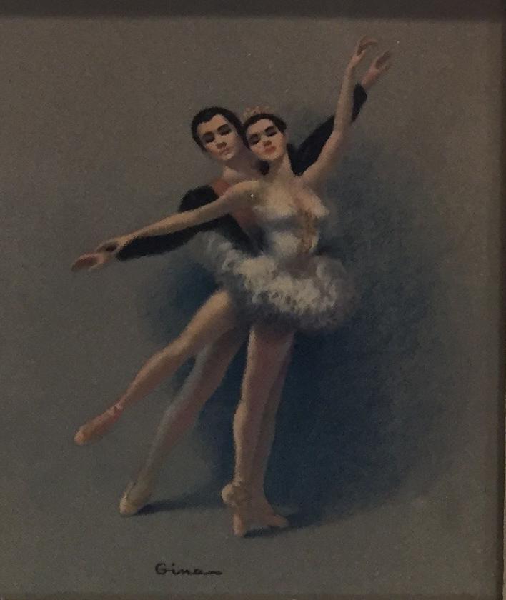 tiny dancers 2 - before.jpg