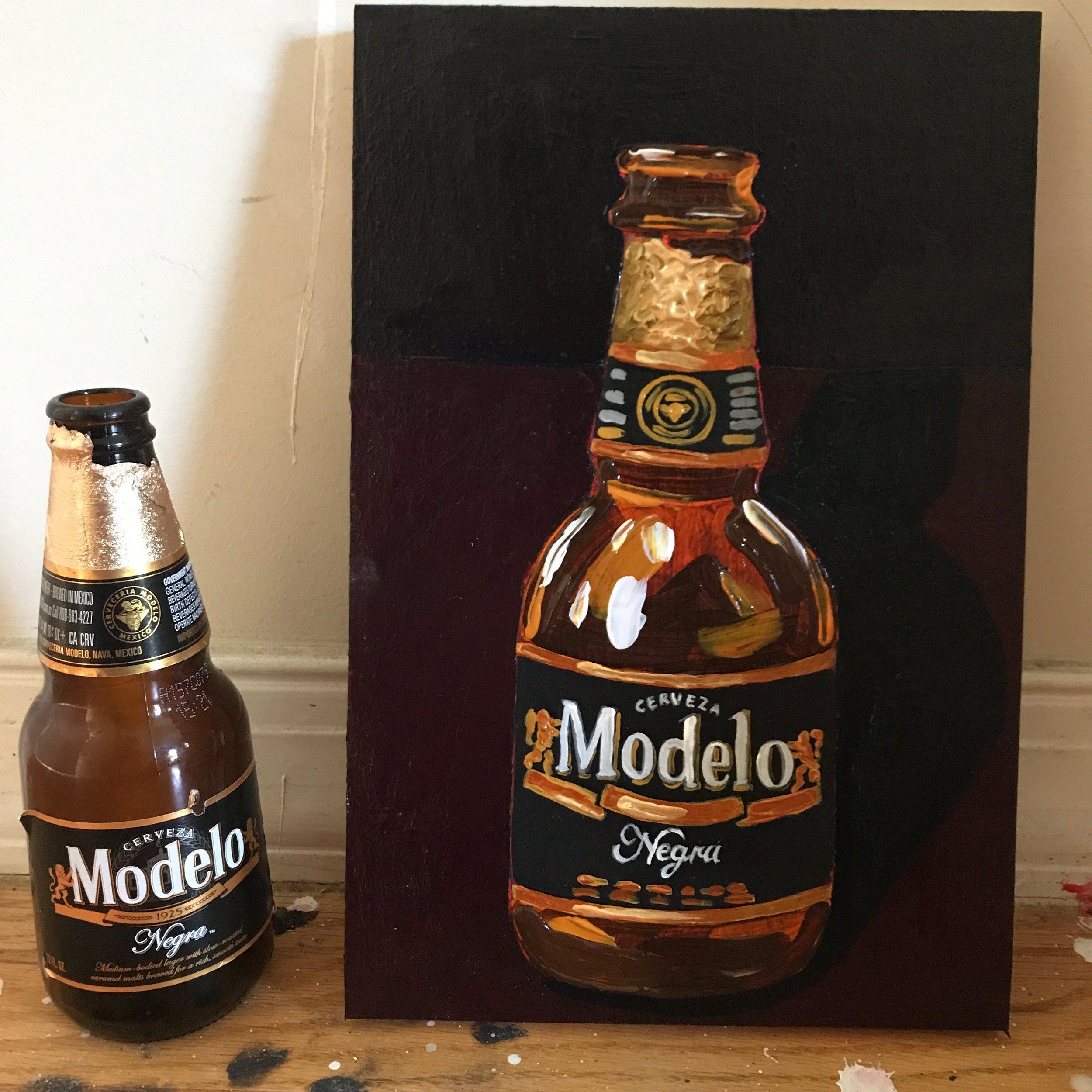 94  Negra Modelo (Mexico)