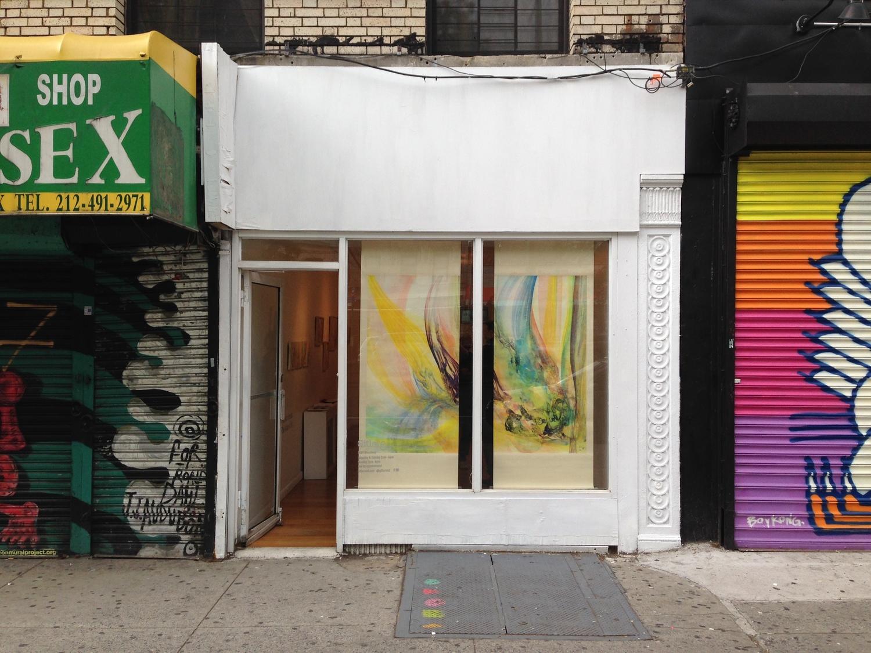 Gitler & Atsuko Honda in window.jpeg
