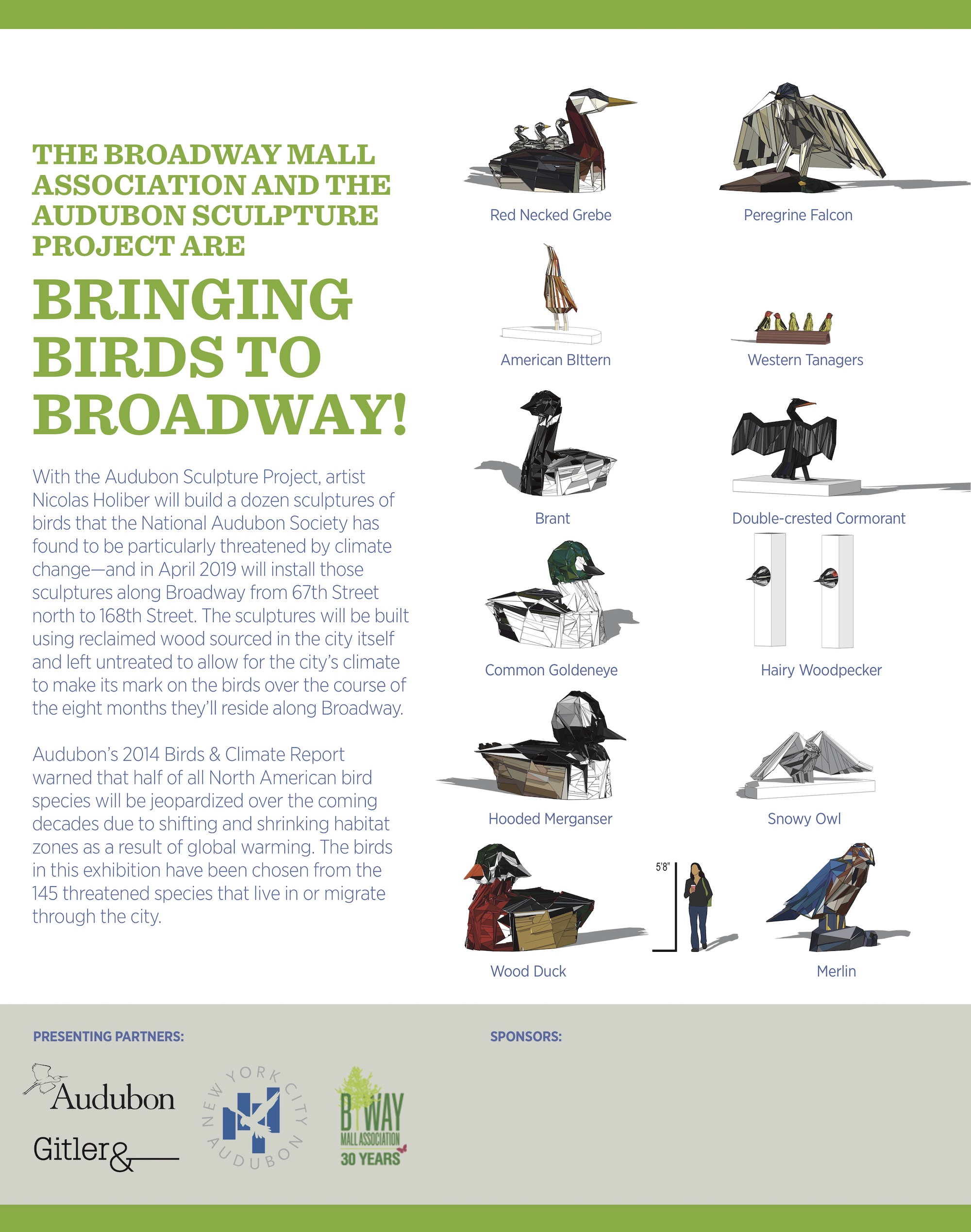Audubon Sculpture Proj Poster_r4b with edit.jpeg
