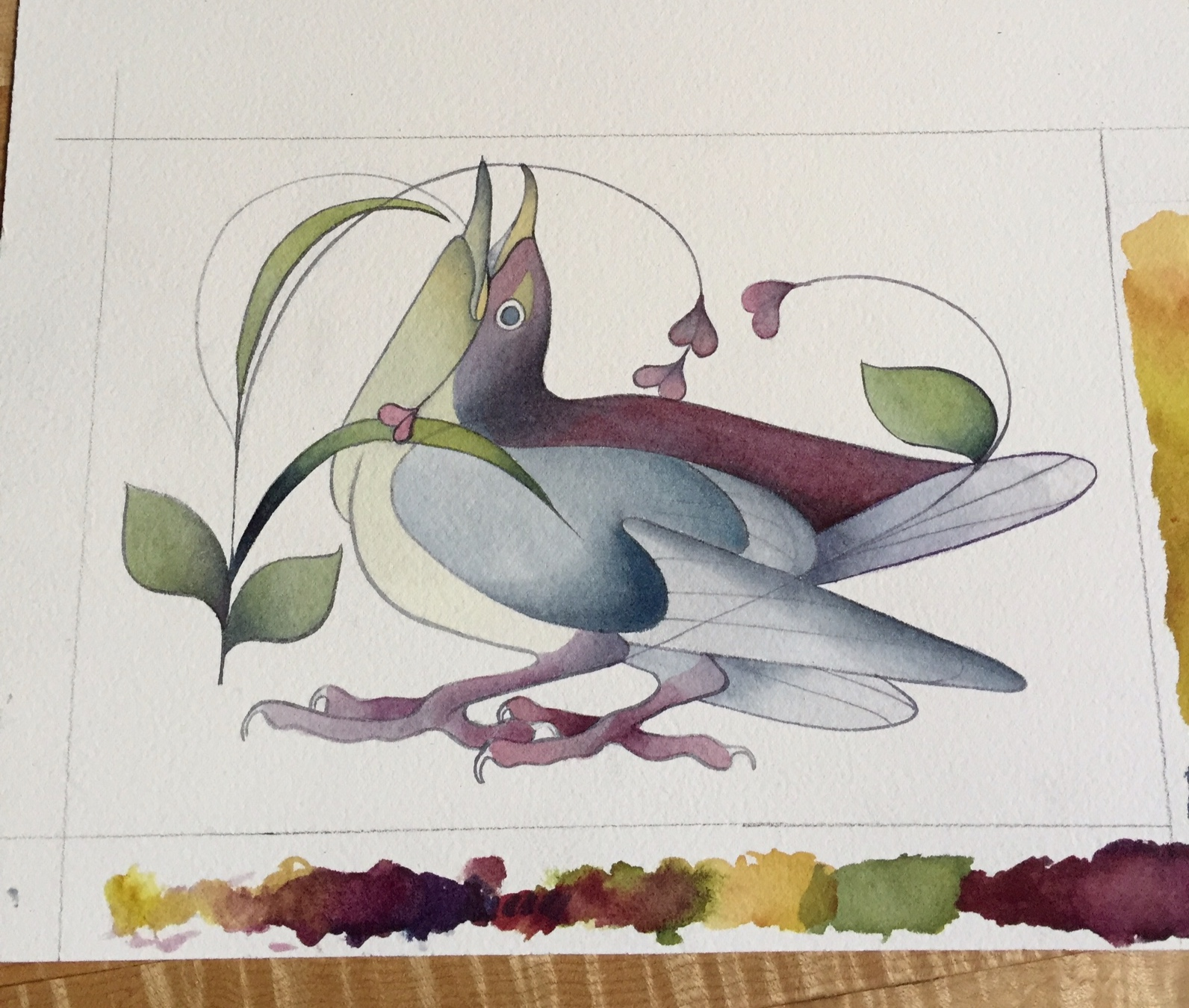 SHCP+haven+BK+watercolor1.jpg