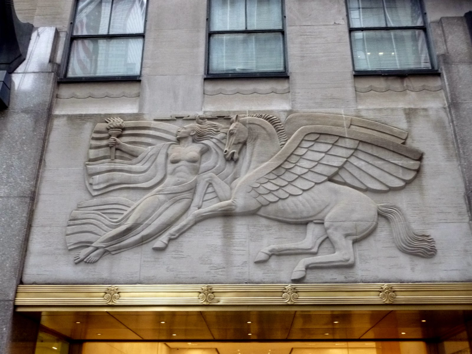 SHCP WH wall - art deco inspiration image5.jpg