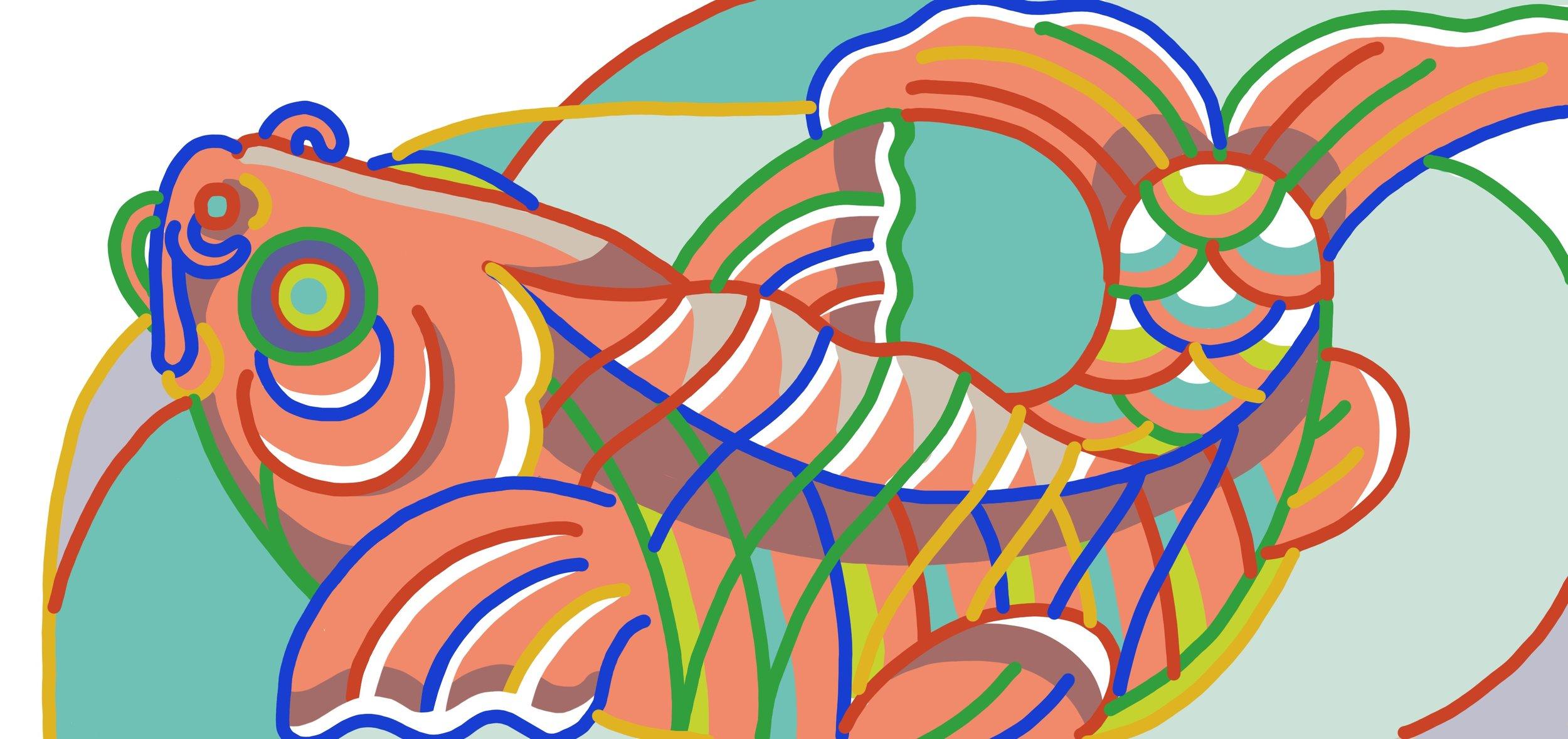Boy Kong MKG GP fish color .jpeg