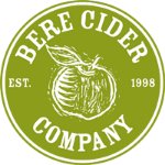 bere-cider-company-logo.png