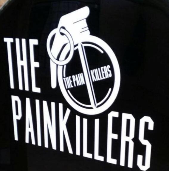 Painkiller+Logo.jpg