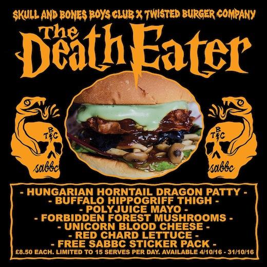 burgerbusiness.com