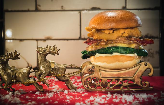 hawksmoor-christmas-burger-turkey-spitalfields-london.jpg