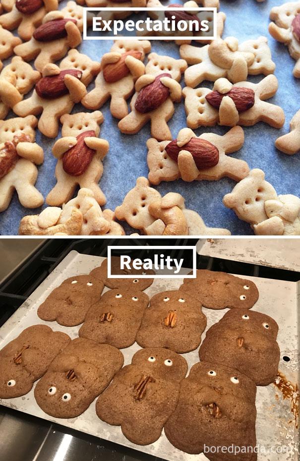 funny-food-fails-expectations-vs-reality-101-5a5317b486b80__605.jpg