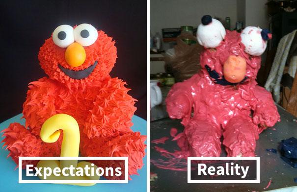 Funny-Food-Fails-Expectations-Vs-Reality-61-5a465fc750ee2__605.jpg