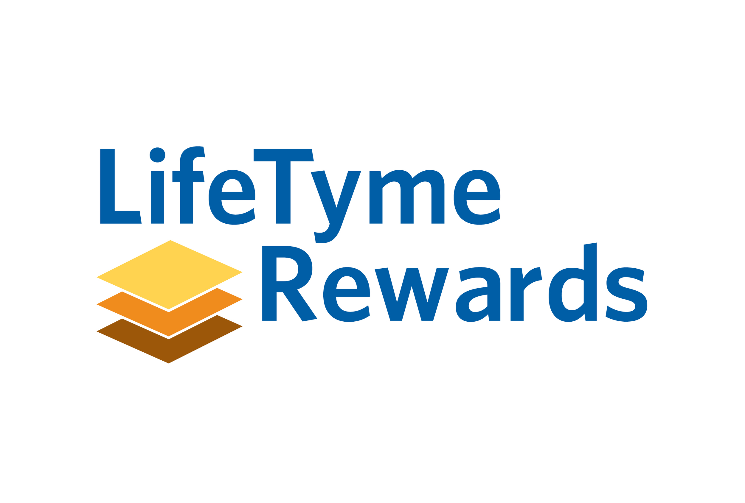 LifeTyme Rewards