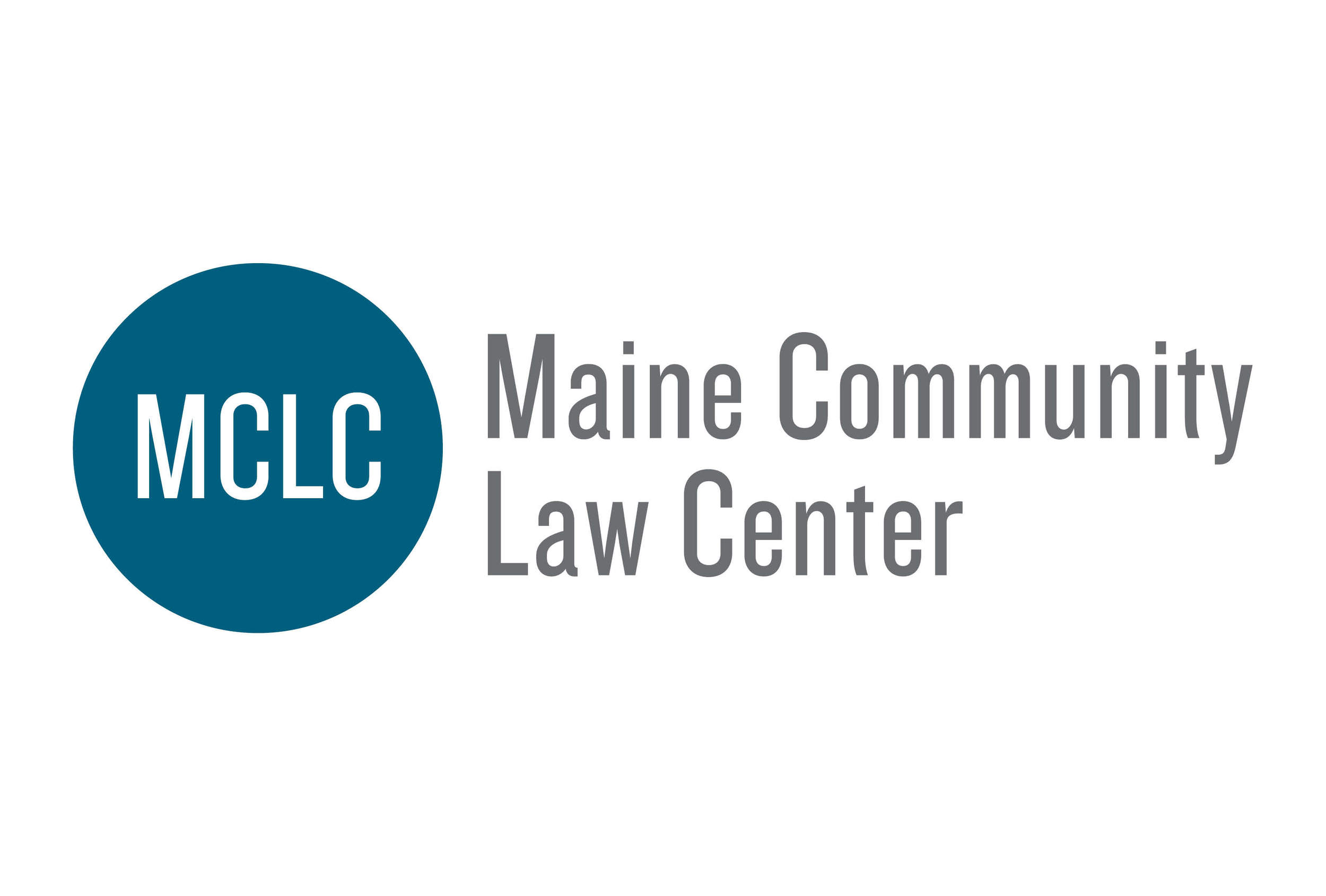 Maine Community Law Center