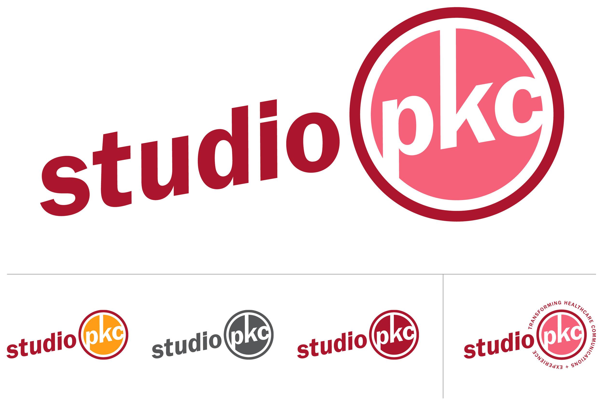 studio pkc