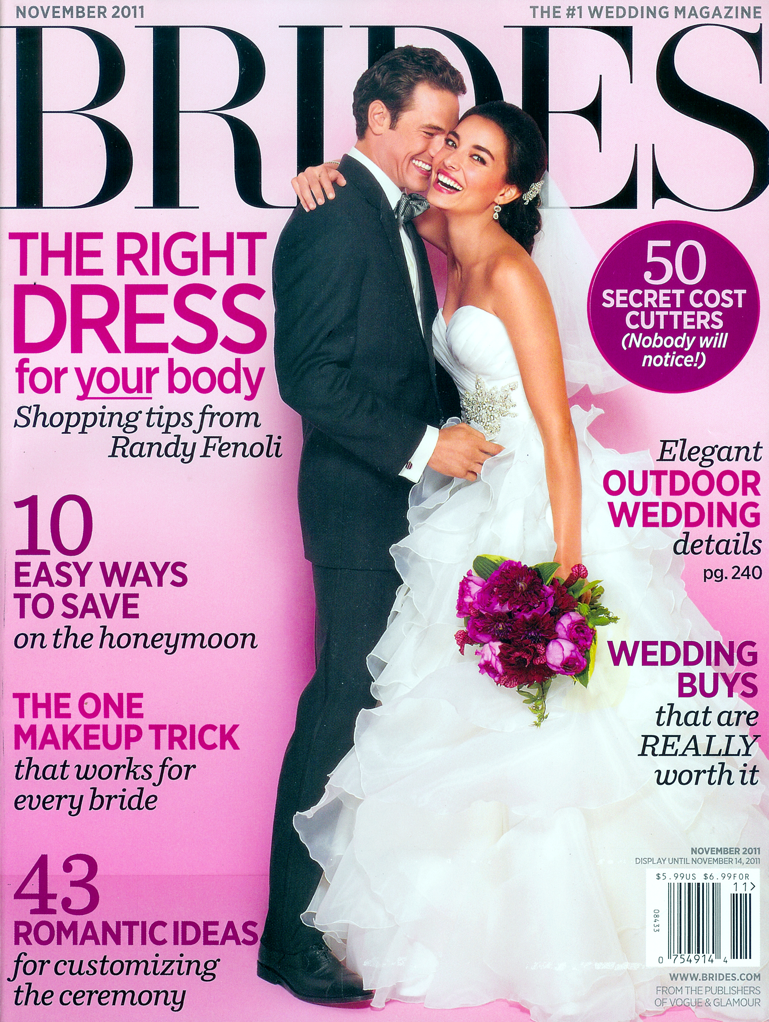 BridesNov11Cover.jpg
