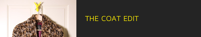 edits-blog-coat-edit.jpg