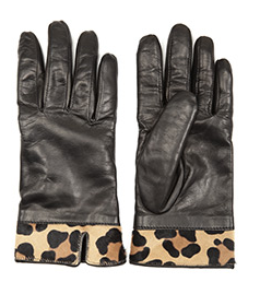 Whistles leather and leopard print gloves -  http://www.whistles.co.uk/fcp/categorylist/dept/accessories-hats-and-gloves?resetFilters=true#product=903000061007