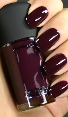 nails1.PNG