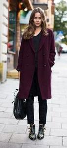 coat3.PNG