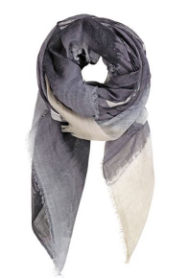 Becksondergaard Scarf, The Dressing Room £65.00