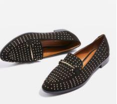 ts loafers.JPG