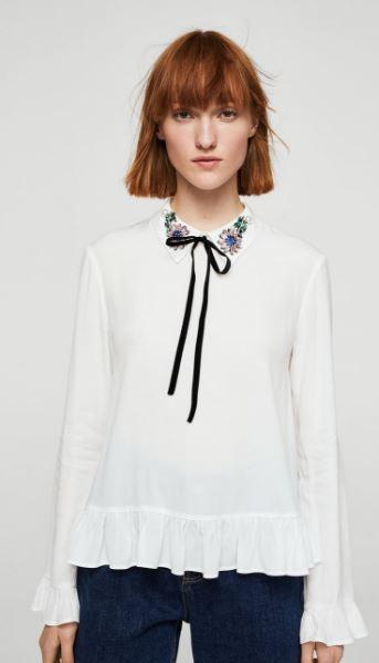 mango blouse.JPG