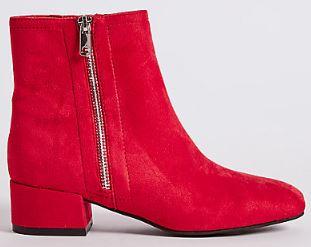 m&s boots.JPG