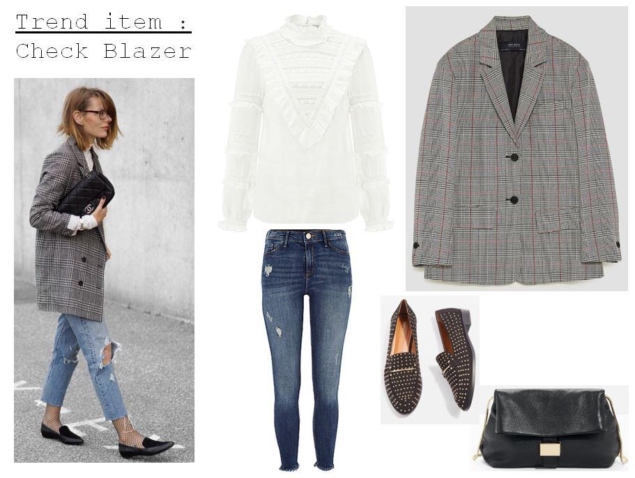 Trend Item - Check Blazer.JPG