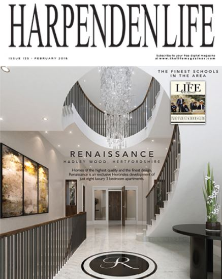 Herts Life Feb 18 cover.JPG