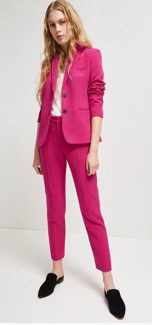 fcuk suit.JPG