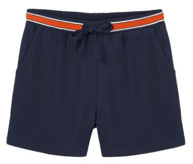 hush shorts.JPG