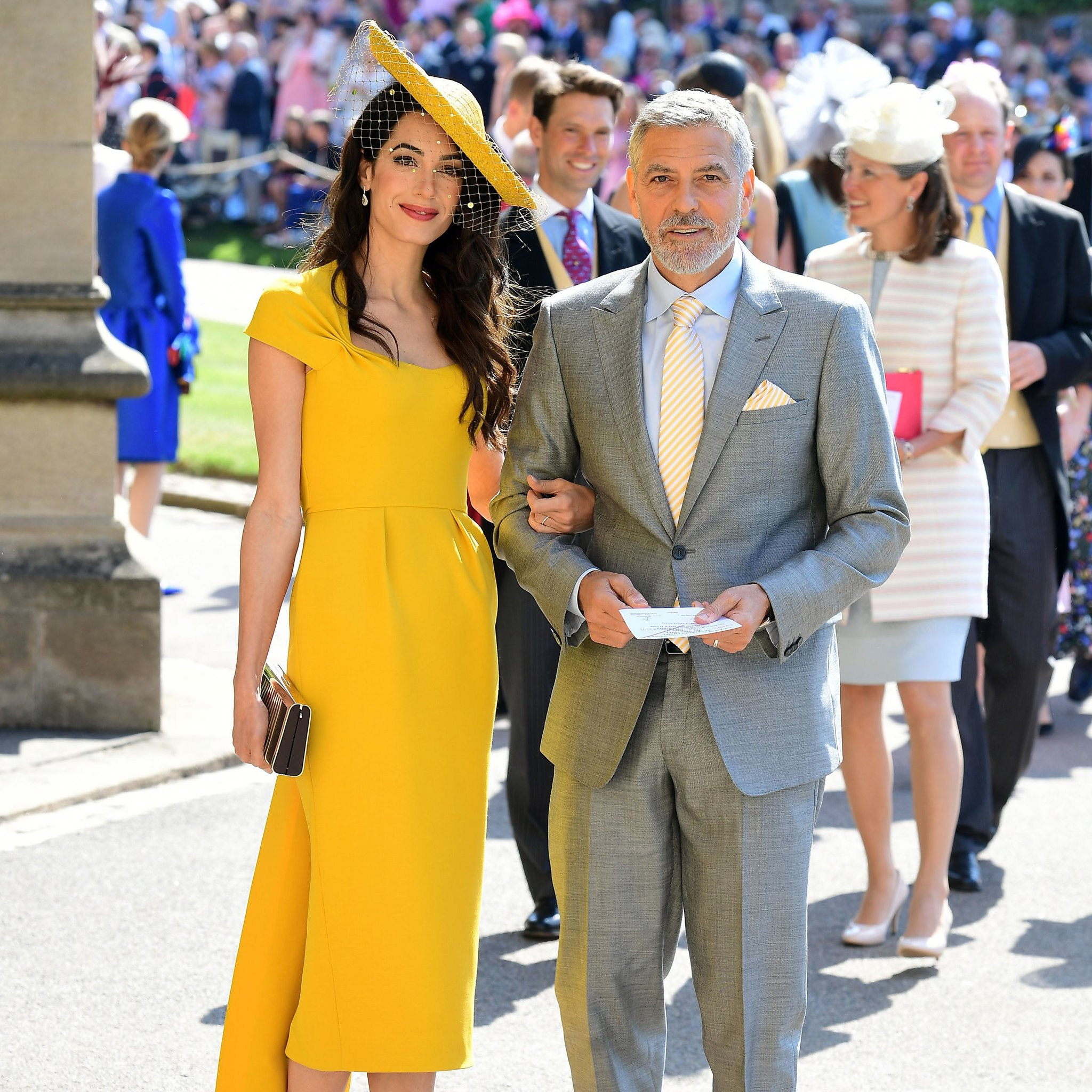 Amal-Clooney-Dress-Royal-Wedding-2018.jpg