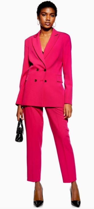 topshop pink suit.JPG