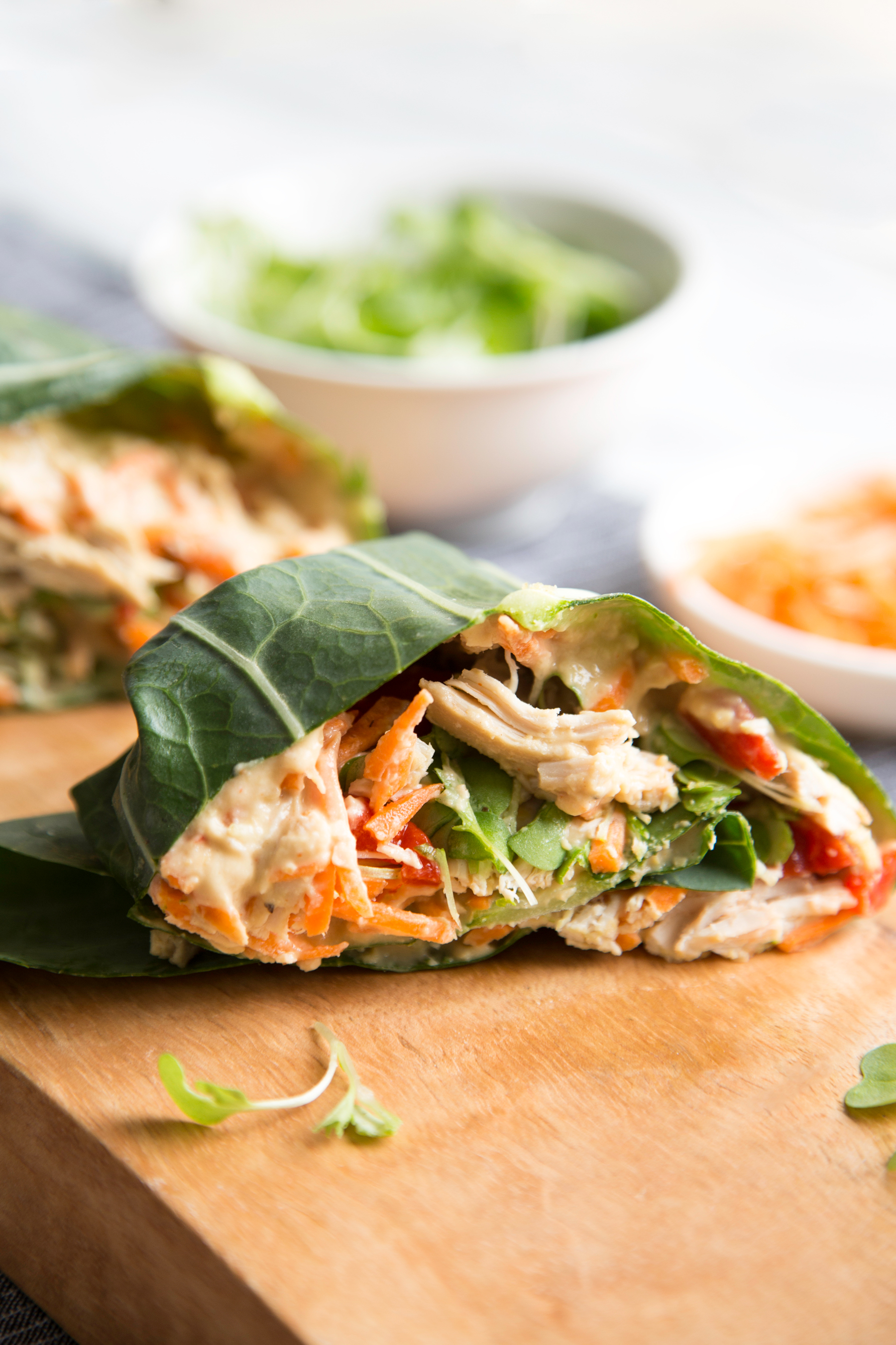CHICKEN-RECIPES_CHICKEN-HUMMUS-COLLARD-WRAP.jpg