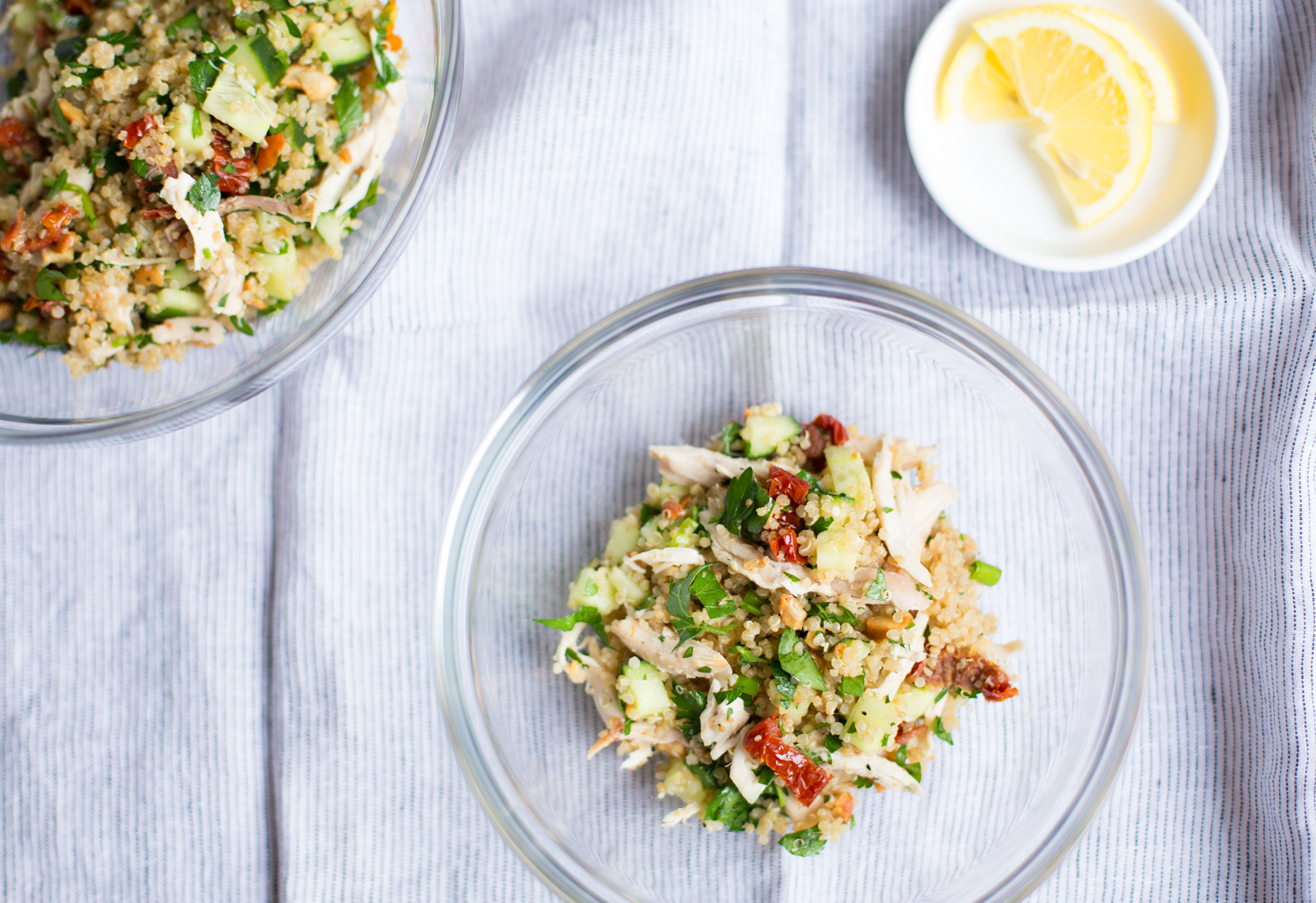 CHICKEN-RECIPES_CHICKEN-QUINOA-TABBOULEH_FEATURE.jpg
