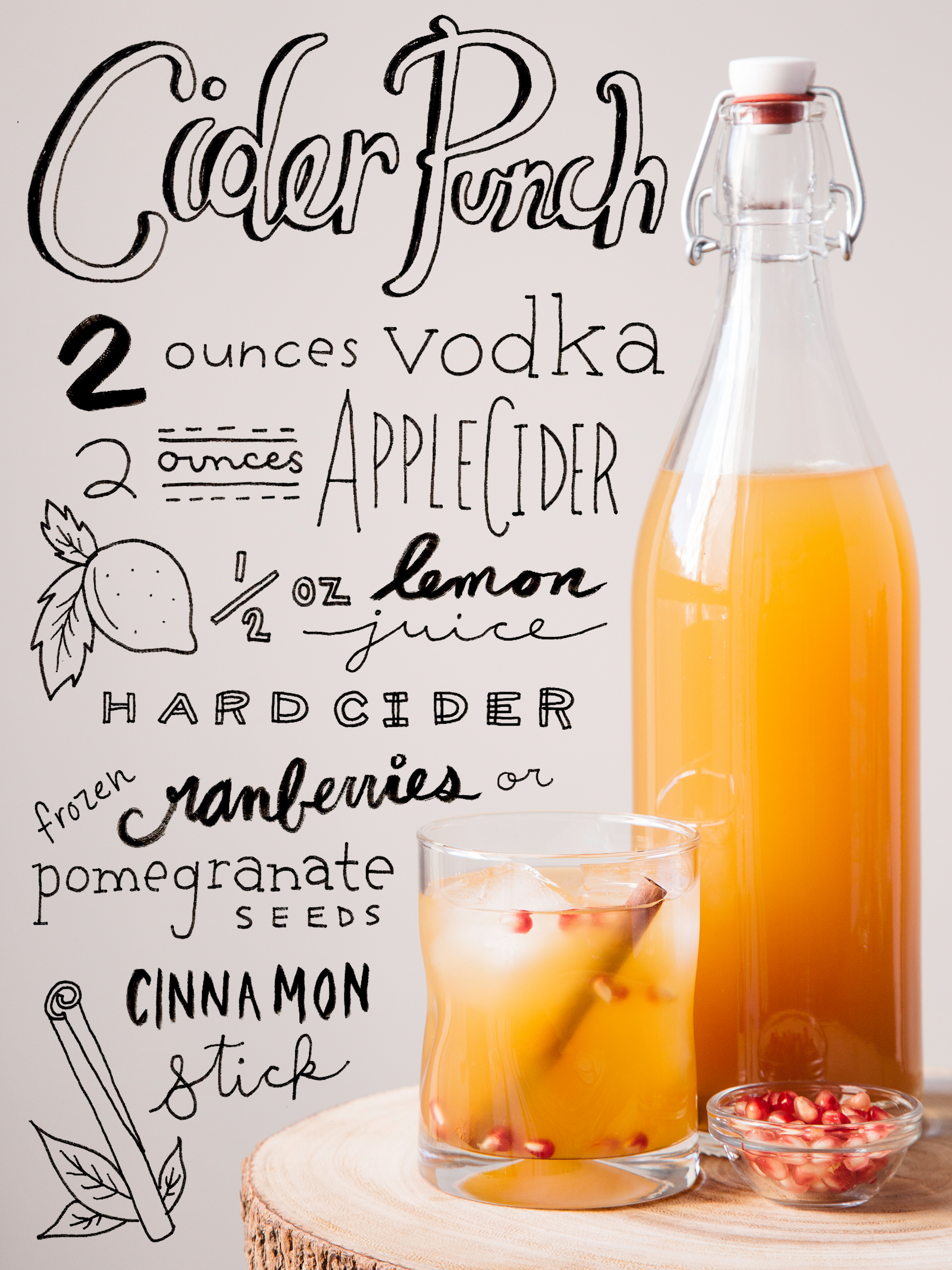 Fall_Cocktails_Cider_Punch.jpg