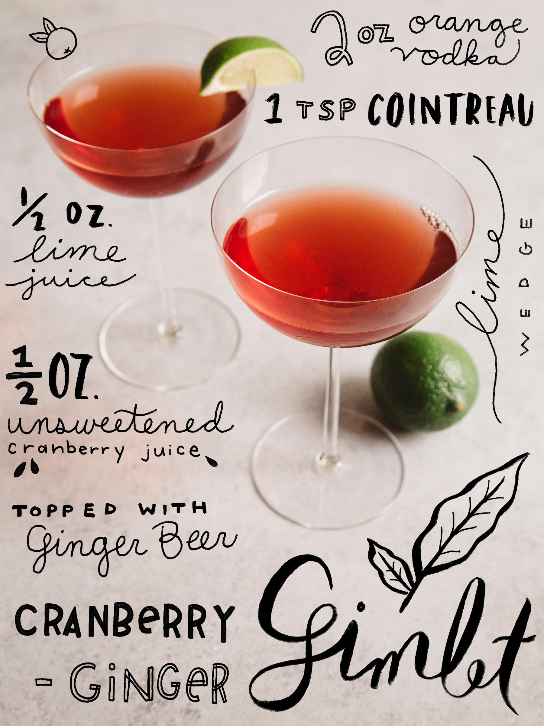 Fall_Cocktails_Cranberry_Ginger_Gimlet.jpg