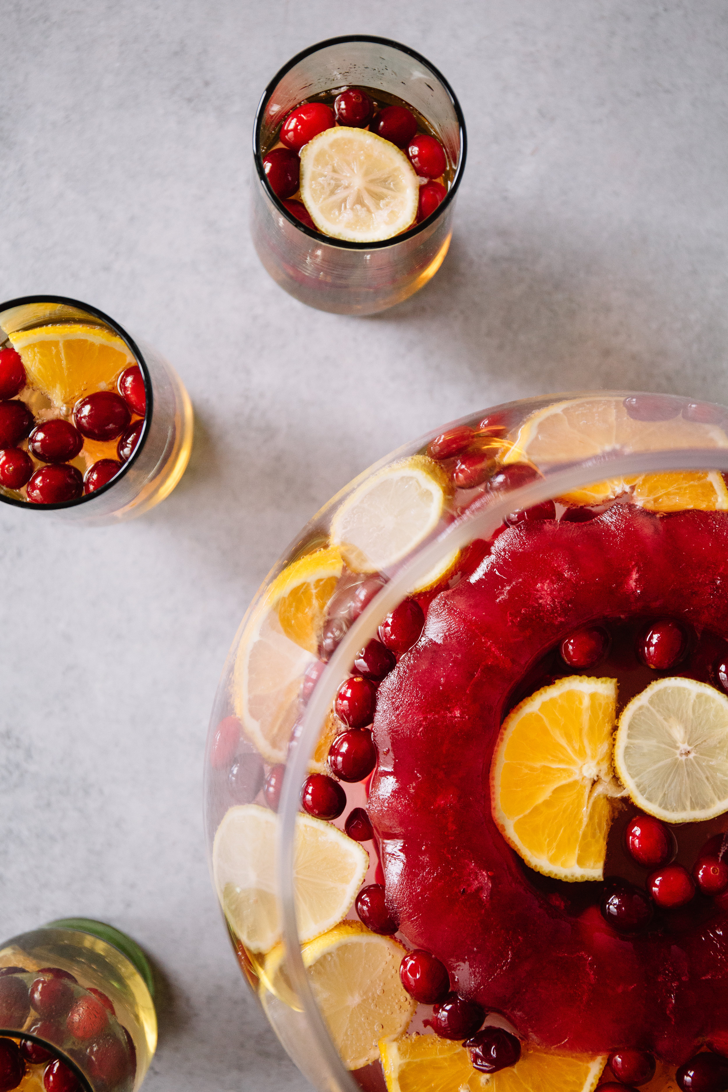 FOODSTUFF_CRANBERRY-ICE_PINTEREST-2.jpg