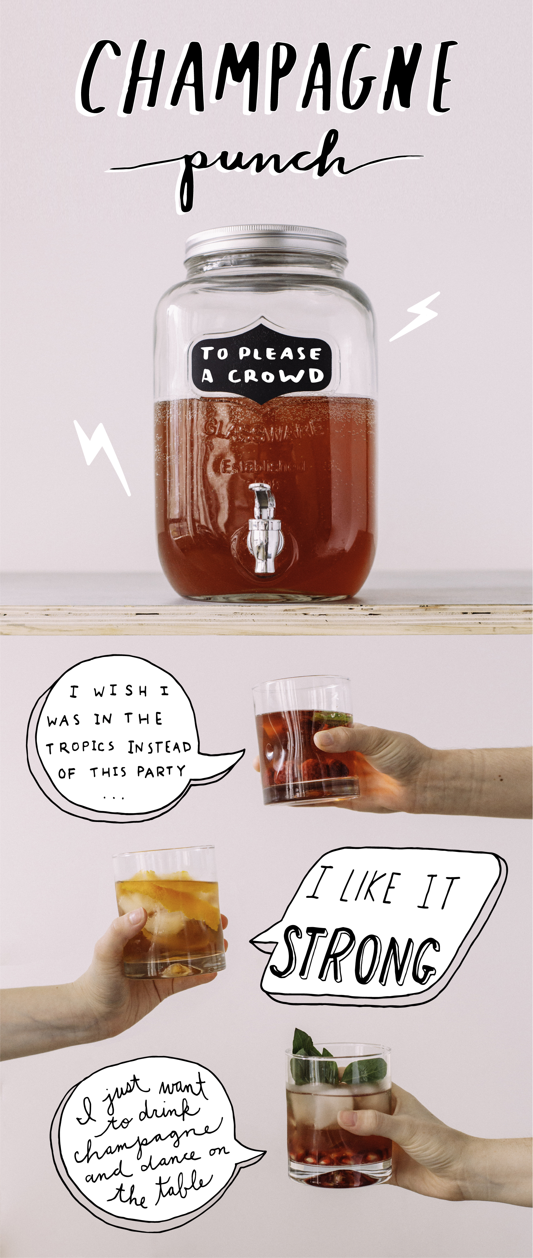 Foodstuff_Crowd_Pleasing_Punch_In_Post-01.jpg