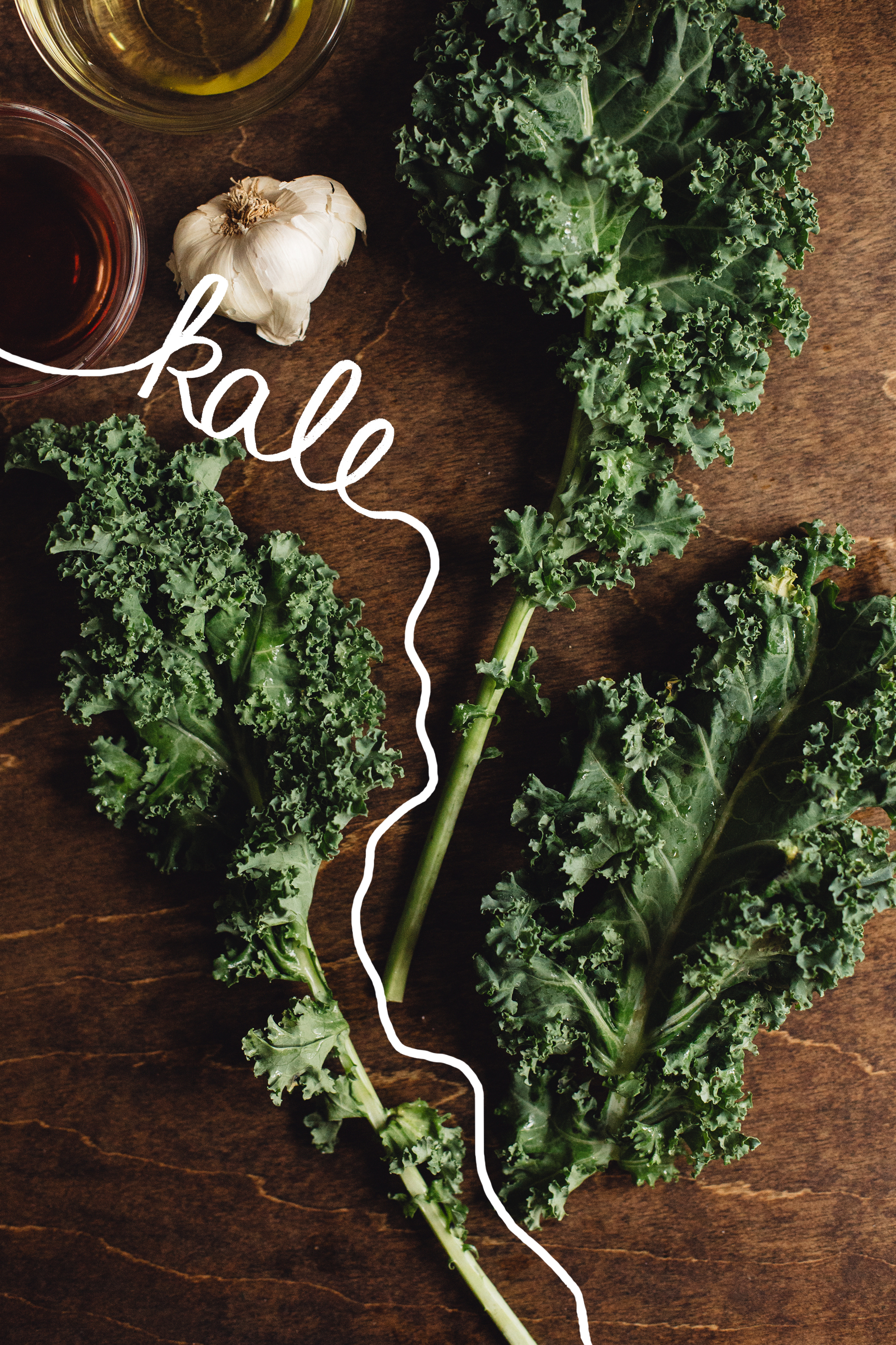 FOODSTUFF_GUIDE-TO-GREENS_KALE_KS.jpg