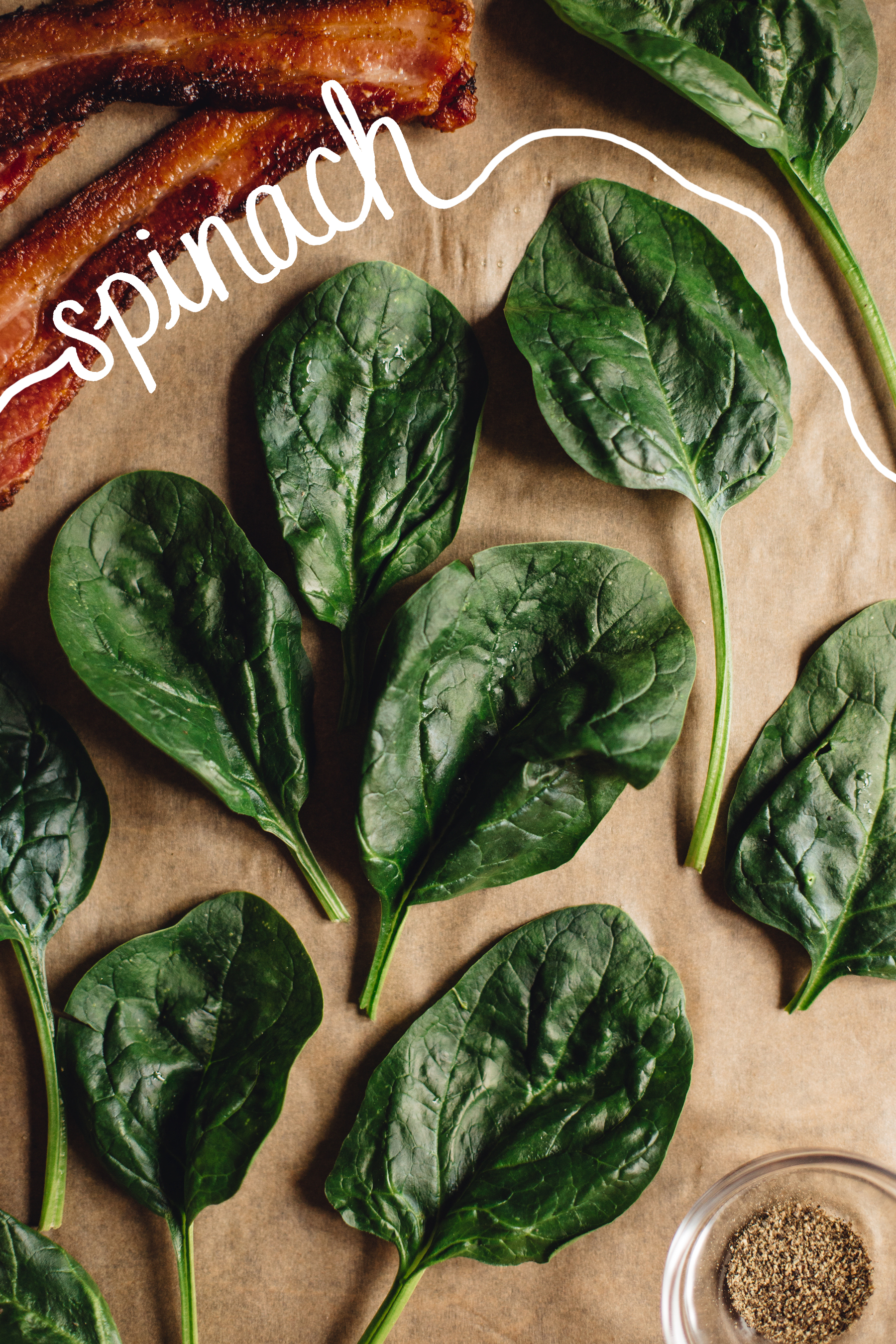 FOODSTUFF_GUIDE-TO-GREENS_SPINACH_KS.jpg