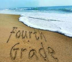 beach 4th.JPG